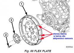 Regulator obrotów silnika spalinowego z wykorzystaniem Arduino