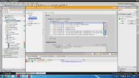S7-1200 i KP700 błąd połączenia HW_ID= 65