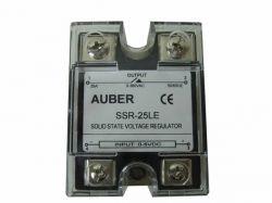Arduino układ regulacji temperatury PID