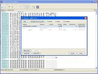 Odzyskiwanie danych z dysku przenosnego USB
