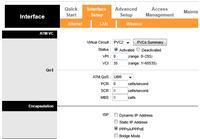 TP-Link W8901G + Netia - Lagi w grach