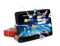 "Medion E10316 - tablet z 10,1"" ekranem i Android 4.2 za 179 euro w ALDI"