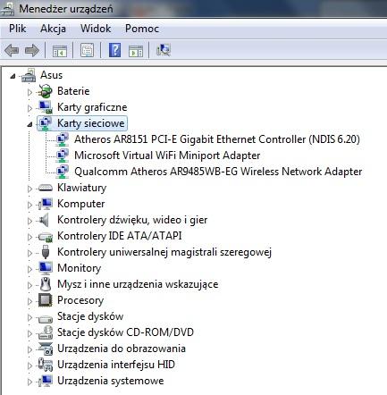 TP-LINK WR842ND - USB Printer Controller wy��cza kart� sieciow�