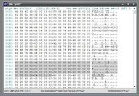 Jak odzyskac dane po sformatowaniu partycji ntfs