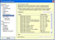 DELL Studio 1737 nie działają przyciski multimedialne (dot.)