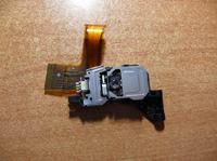 Clarion DXZ558RMP Error 6 . Jaki to model lasera? Foto