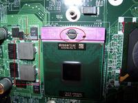 Dell D830 - dziwnie piszczy