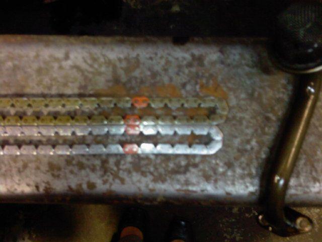 Micra K12 Błąd P0340 Gaśnie W Czasie Jazdy Elektroda Pl