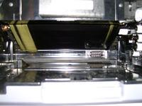 Samsung clp-300 brudzi wydruki