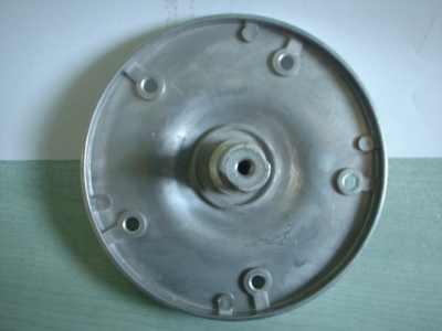 whirlpool AWT 5088/4-800 wymiana krzyżaka bębna