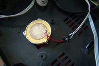 M-ster, czyli zegarek z budzikiem+sterownik muzyki
