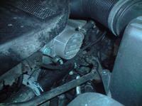 toledo tdi silnik asv napięcie w instalacji