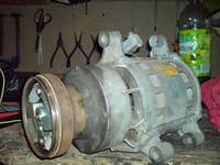 Nawijarka cewek do silników 1 faz. 3 faz i innych