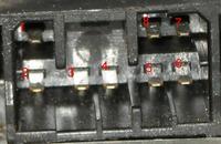 Corsa B - wspomaganie elektryczne