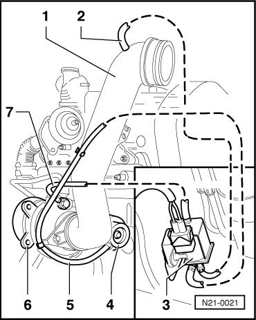 on Volvo S40 Turbo 1 9 Diagram