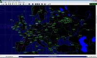 Nie tylko zdjęcia z satelitów czyli inne emisje cyfrowe
