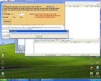 TP LINK TD-W8901G i niskie transfery na sieci torrent