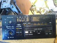 Jaki to model radia Delco