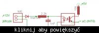 [Atmega162][WinAVR] Komputer pokładowy sygnał z wtryskiwacza