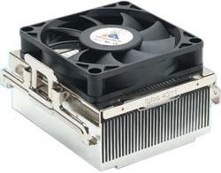 chłodzenie procesor intel socket 478