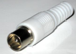 UPC sygnał analogowy i cyfrowy z dekodera