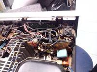 [Zlec�] Napraw� wzmacniacza Yamaha A-960II
