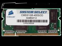 Pi�owanie RAM/kart rozszerze� - czy kto� (z powodzeniem lub bez) ju� to robi�?