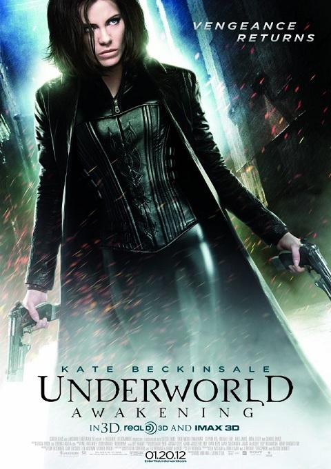 Underworld: Przebudzenie 3D / Underworld Awakening (2012) 1080p.3D.HOU.BDRip.x264.ac3-vice / Lektor PL