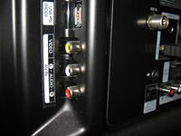 Jak połączyć TV-dekoder-kino domowe
