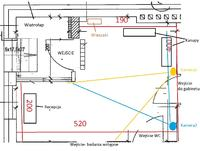 Monitoring pomieszczenia - opinia o sprz�cie Hikvision