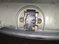 pralka polar lts1085 nie wiem jak pod��czy� kable hydrostatu