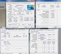 Wymiana procesora! E510-emachines , 479mpga , gl960.