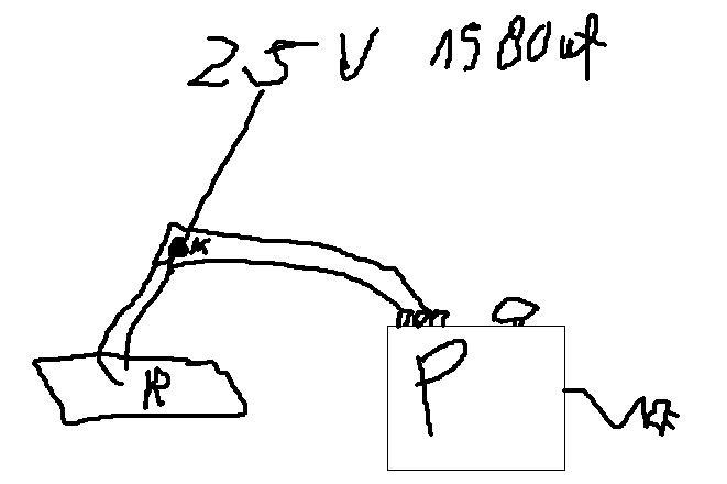 Naj (jakie�tam) rysunki na elektrodzie