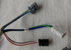 PEUGEOT BOXER III - Naprawa zbiornika AdBlue PEUGEOT BOXER III, CITROEN JUMPER