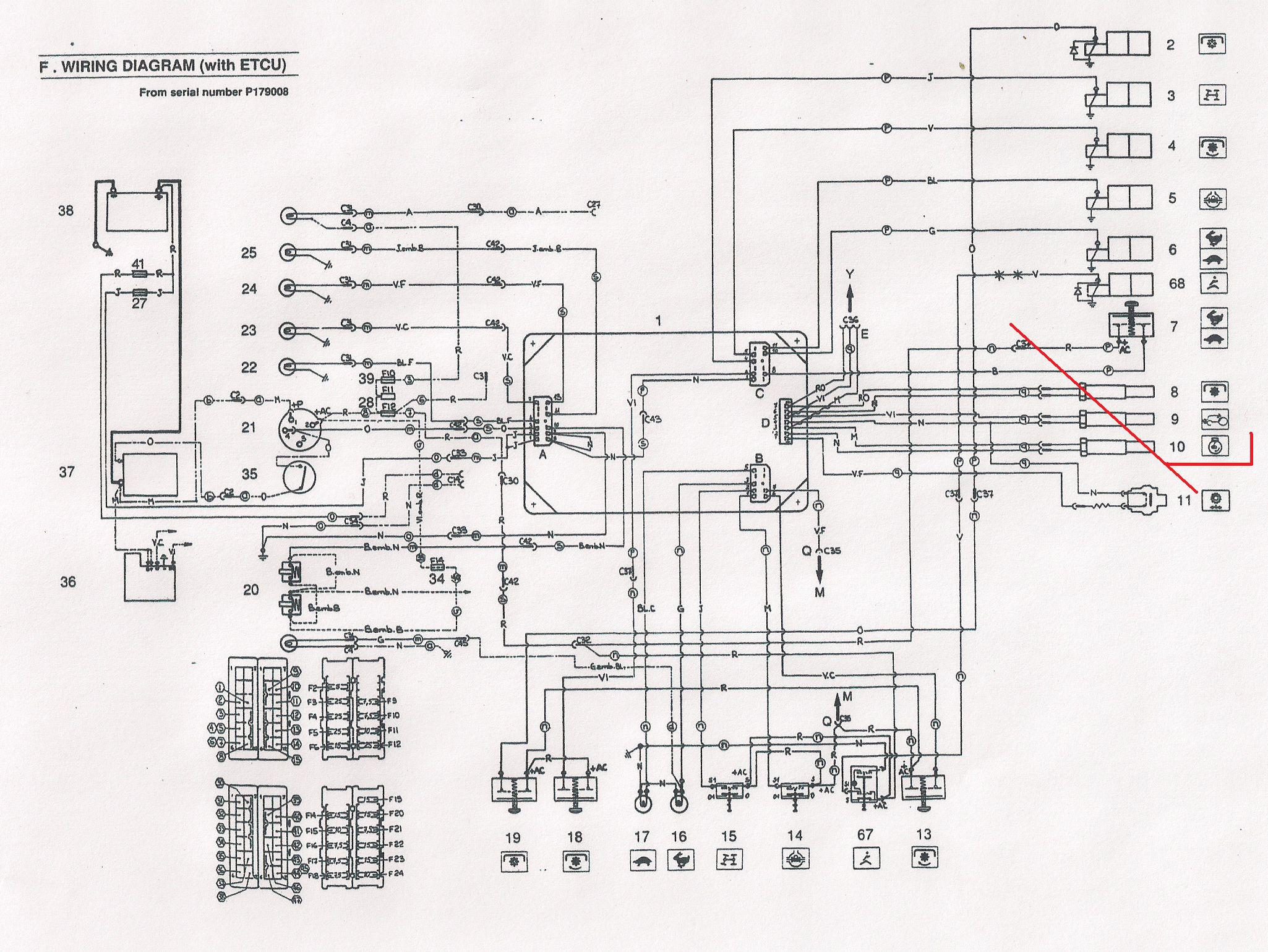 John Deere 320 Mower Diagram Wiring Will Be A Thing 330 Lawn Tractor Manual