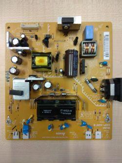 LG W2252TQ - Wyłącza się po kilku sekundach.