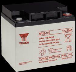 Akumulator żelowy - Alternatywa dla akumulatorów żelowych