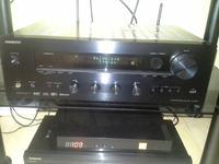 Wzmacniacz stereo Onkyo TX-8150 - warto kupić?