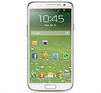 Samsung Galaxy S4 - smartfon z obsługą bezdotykowych gestów i śledzenia oczu