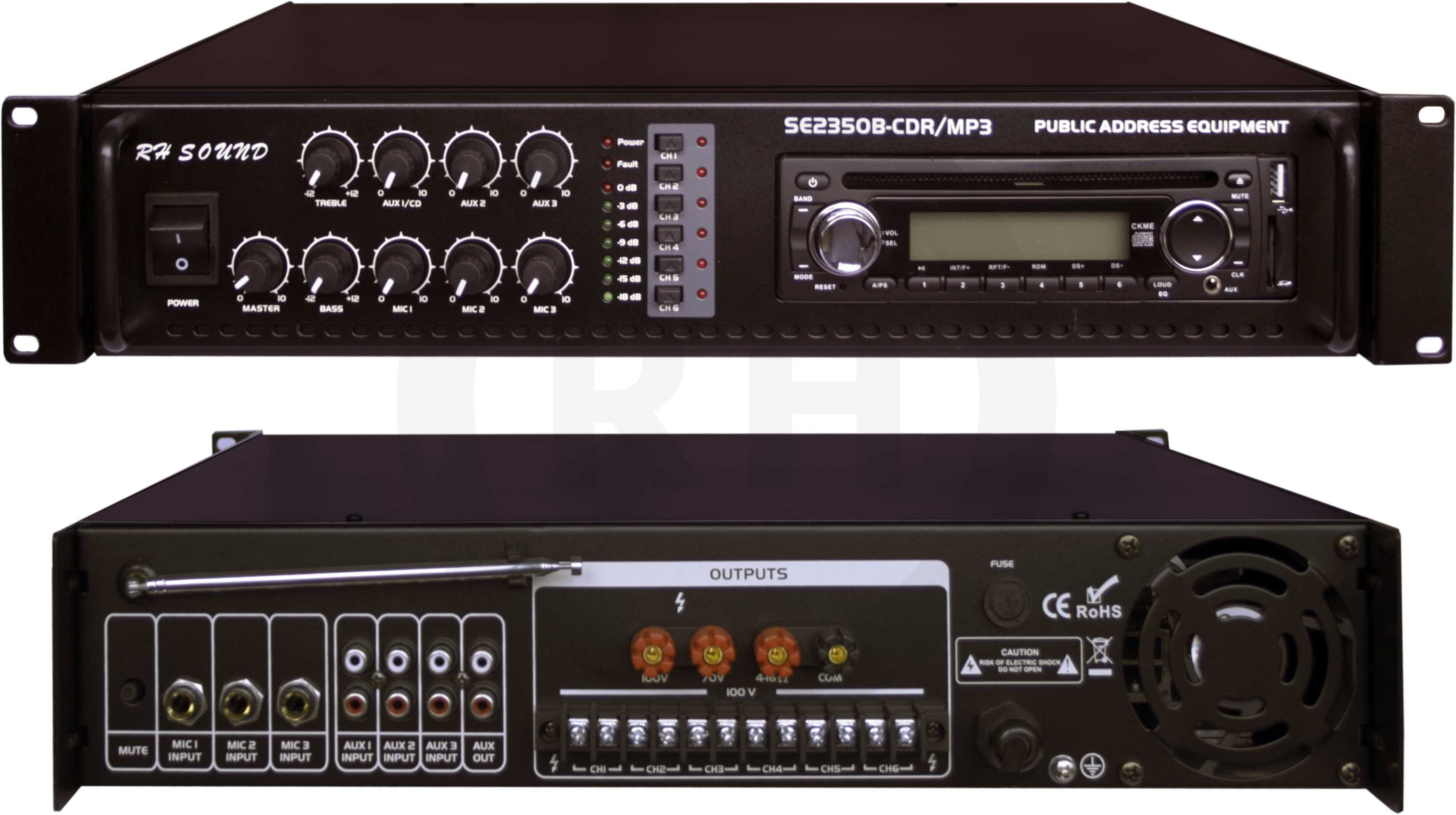 Radio-supe�... Podstawy o systemach radiow�z�owych