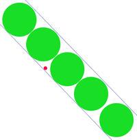 Jak policzy� kr��ki �ruty > licznik impuls�w + czujnik ?