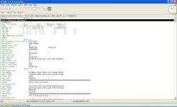 HDD Toshiba MQ01ACF032 320GB zepsuł się pod Win 8.1 i pojawiła się partycja GPT