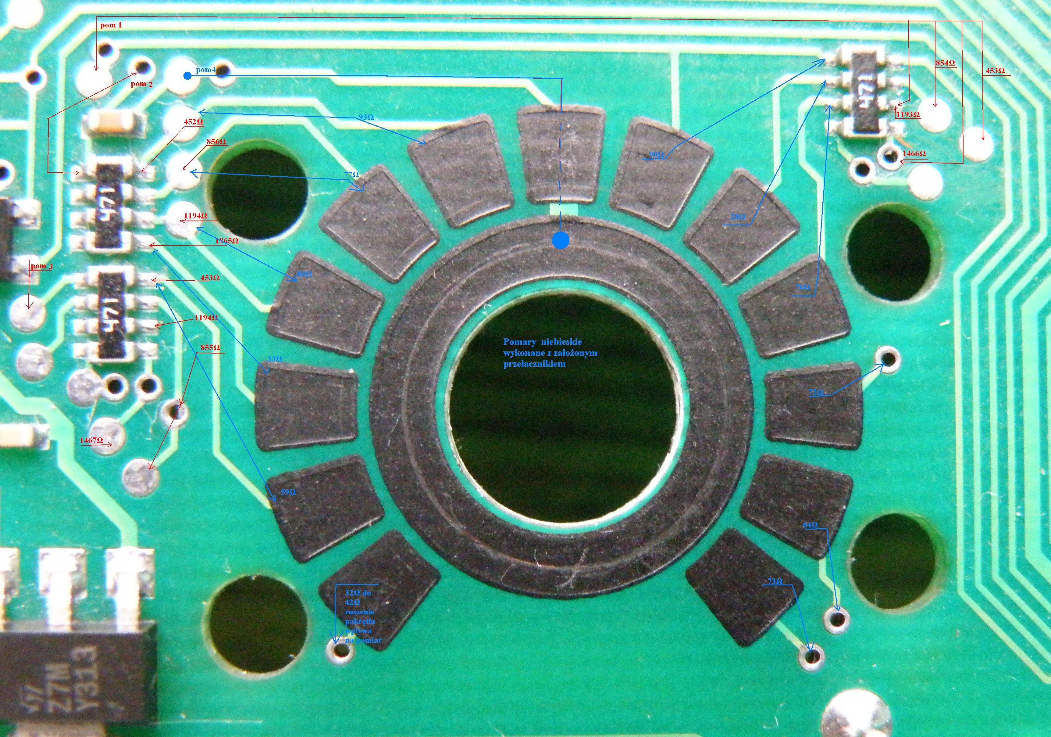 Pralka Amica Ecotronic 800 - PB5580A410 bardzo dziwna usterka w og�le nie dzia�a