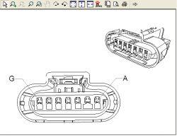 OPEL Corsa D 1.2 2007 - Brak iskry/Problem z kontrolką immo
