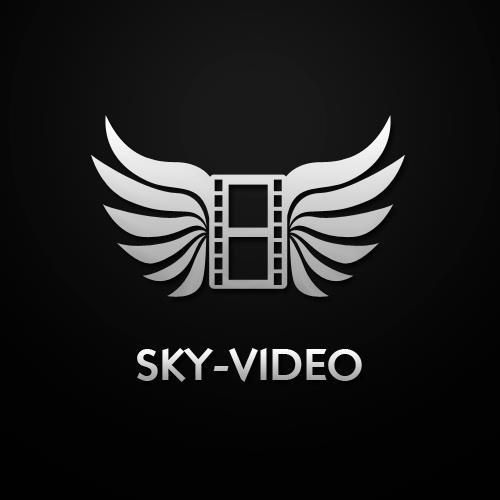 [Praca] Firma Sky-Video:  Serwisant / robotyk / elektronik   (  K�ty )