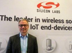 Silicon Labs przejmuje część Redpine Signals