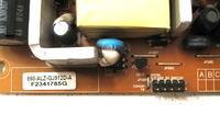 Belinea 10 19 11 - Brak reakcji, regularne strzały z wbudowanych głośników.