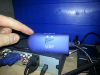 Jak połączyć rejestrator Dahua z routerem DGT
