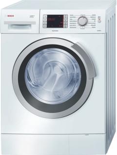 [Kupi�] Uchwyt drzwi Bosch WLM4440PL