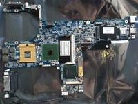 HP HSTNN-C18C-martwy uszkodzone zasilanie